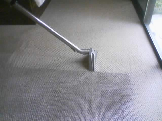 Carpet Cleaning Dropmore