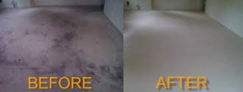 Carpet Cleaning Rockbank