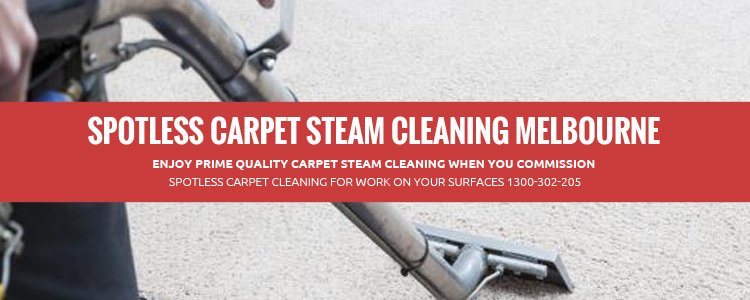 Carpet Cleaning Staughton Vale