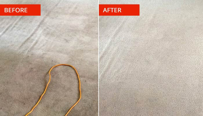 Carpet Cleaning Melborune
