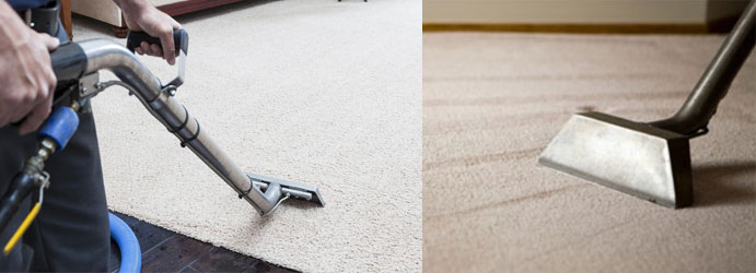 Carpet Cleaning King Scrub