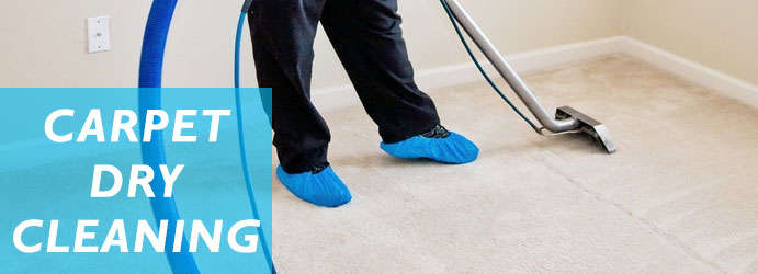 Amazing Carpet Dry Cleaning Kings Langley