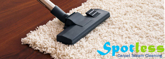 Carpet Cleaning Oakford