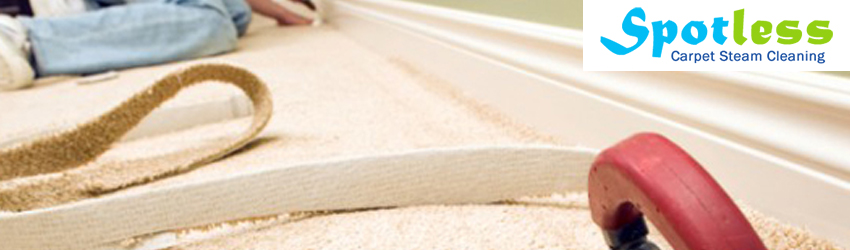 Commercial Carpet Repairing Services Page