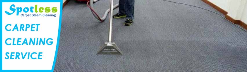 7 Reasons you Should Have your Carpets Cleaned Annually