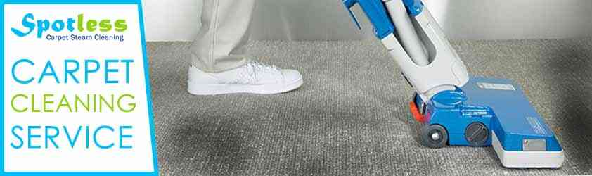carpet cleaning Ocean Grove