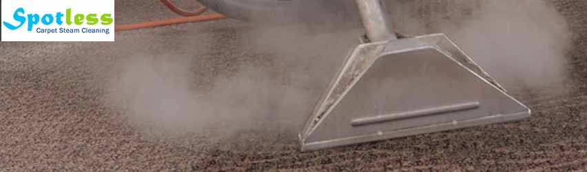 Normal Cleaning V/s Carpet Steam Cleaning what is Better and why?