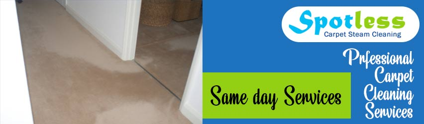 Profession Carpet Cleaning Cairns Bay