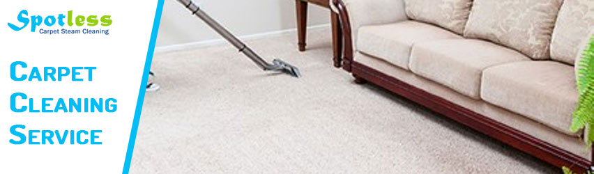 HOW DIRTY CARPETS AFFECTS YOUR HEALTH