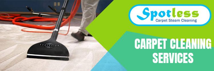 How Carpet Restoration Works? Why Do You Need It? All Faq's Answered