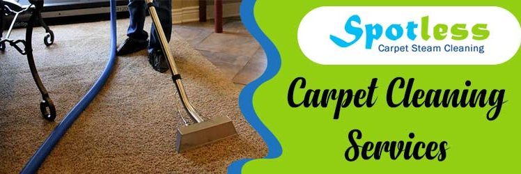 Why Professional Carpet Cleaning Makes Your Carpet Last Long?