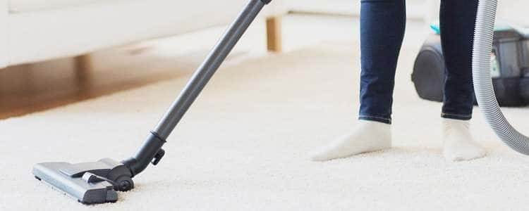 Best Carpet Cleanaing Services