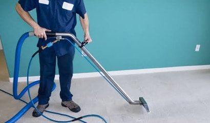 End Of Lease Carpet Cleaning Services