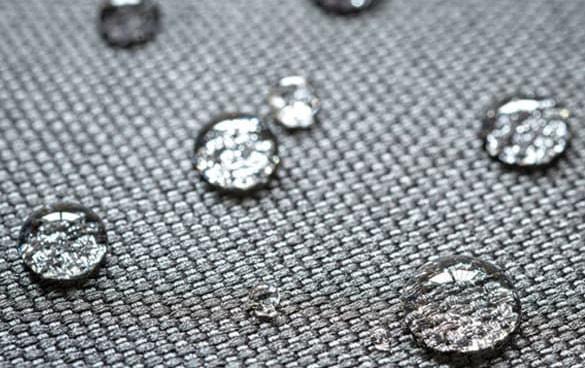 Scotchgard Carpet FabricProtection Service