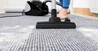 Wool Carpet Cleaning Adelaide