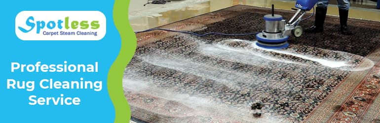 Rug Cleaning Hobart