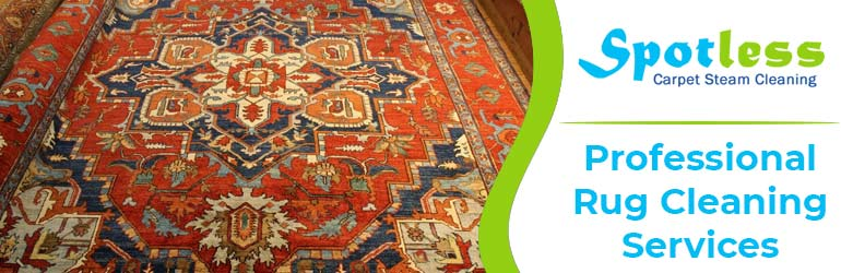 Rug Cleaning MelbourneRug Cleaning Melbourne