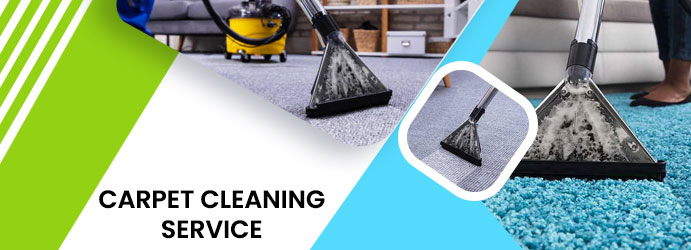 Carpet Cleaning Eastern Suburbs Brisbane