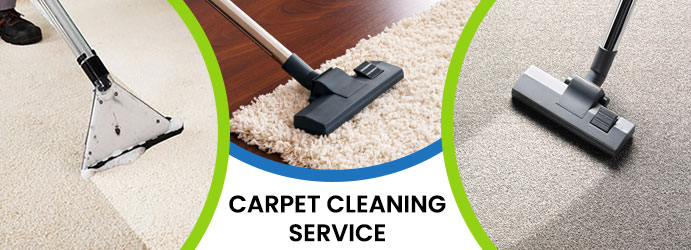 Carpet Cleaning Northern Suburbs Brisbane