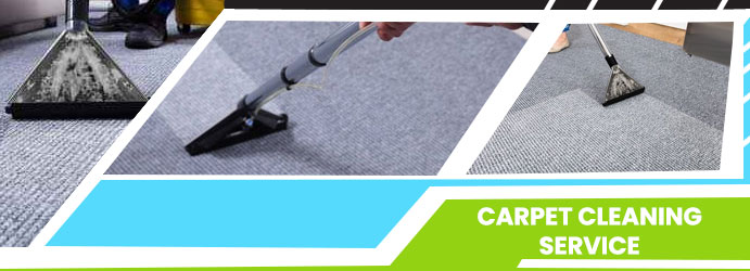 Carpet Cleaning Western Suburbs Brisbane
