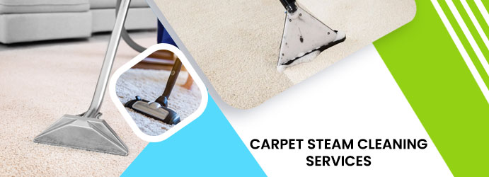 Carpet Steam Cleaning Services in Eastern Suburbs Brisbane