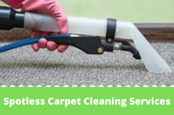 Profession Carpet Cleaning Hobart
