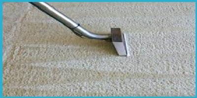 Carpet Deodorising Service Canberra